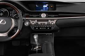 lexus 2015 sedan interior. 21 25 lexus 2015 sedan interior 5