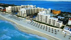 Hotel Royal Star The Royal Sands Spa All Inclusive Cancaon Quintana Roo Mexico