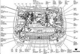 similiar 2000 ford expedition engine diagram keywords 2000 ford expedition engine diagram
