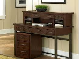 home office furniture ideas astonishing small home. Office : Excellent Design Exciting White Desk Wonderful Ideas Astonishing Small Home Dark Walnut And Equipped Some Costco Drawers Well Uk Furniture G