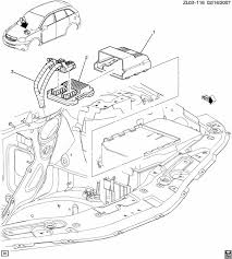 03 saturn vue fuse diagram 03 automotive wiring diagrams description 070216zl03 116 saturn vue fuse diagram