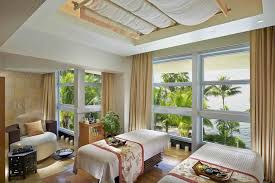 living group london miami spa at mandarin oriental miami image spa at mandarin oriental miami