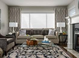 Bedroom  Dazzling Brown Neutrals Board Batten Living Room Silver And Blue Living Room