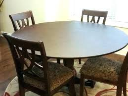 54 inch round table round table inches round table photo inch table expanded to inches inch 54 inch round table