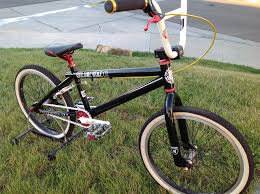 bmxmuseum com for sale custom 20 volume bmx bike w profile