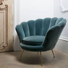 Full Size of Modern Bedroom Chair:awesome Small Accent Chairs Contemporary  Dining Room Furniture Modern Large Size of Modern Bedroom Chair:awesome  Small ...