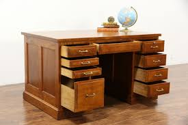 office table with drawers. 76 Most Exceptional Office Desk With Drawers File Small Cabinet Computer Corner Hutch Insight Table