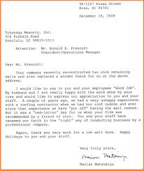 Best Solutions Of How To Write A Letter Of Recognition An Employee