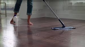 how to polish hardwood floors do s and