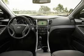 hyundai sonata 2013. Brilliant 2013 2014 Hyundai Sonata On Hyundai Sonata 2013 H