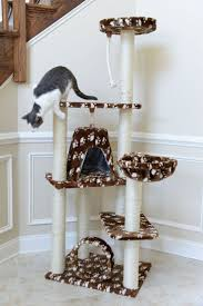 best images about designer cat trees on pinterest  cats home