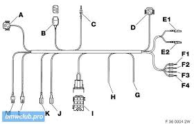 bmw e30 ac wiring diagrams wiring diagram and ebooks • bmw e36 aircon wiring diagram wiring diagrams rh 38 andreas bolz de bmw e30 ac wiring diagram bmw e30 ac wiring diagram