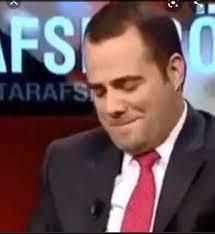 "Tele1 TV on Twitter: ""Prof. Dr. Özgür Demirtaş'ın paylaşımına Varank'tan  sert tepki! https://t.co/AyLV7070i4… """