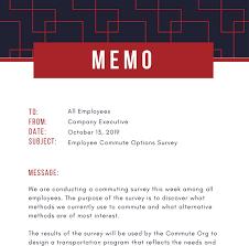 Memo Card Template Free Online Memo Maker Design A Custom Memo Canva