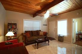 Mobile Home Remodels Before And After North Dallas Homes My - Interior doors for mobile homes