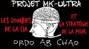 """Résultat de recherche d'images pour """"MK ULTRA"""""""