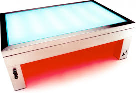 funky cafe furniture. Funky Cafe Furniture. Light Up Coffee Table Furniture A