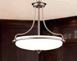 ceiling light pull chain ceiling light fixture pull chain switch on fan is stuck elegant with