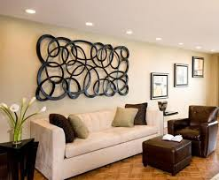 best 25 decorating large walls ideas