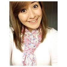 Amanda Constancia (minniemandie) - Profile | Pinterest