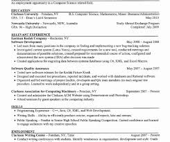 Examples Of Resume Skills And Abilities Resume Skills And Abilities Example Beautiful Manager Skills List Of 21