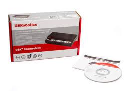 usr usr5686g serial faxmodem usr5686g package and box contents