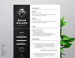 Gorgeous Professional Resume Writing Services Mumbai Tags