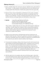 romeo and juliet death essay romeo and juliet death essay our work  search results teachit 4 preview