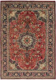outdoor oriental rug new outdoor oriental rug main image of rug indoor outdoor style rug outdoor outdoor oriental rug