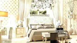 hollywood style furniture. Old Hollywood Bedrooms Bedroom Theme Style Furniture