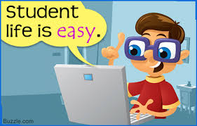 computers in education essays edu essay using computers in schools mempowered 3082565 essays about computers education 1299382