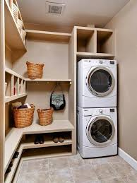 double washer and dryer. Beautiful Washer Stacking Washer Dryer Cabinet Best Of Double Stack And Bo  Throughout And