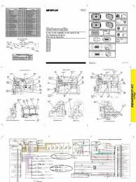 1999 peterbilt 379 wiring diagram caterpillar cat 3406 library 1999 peterbilt 379 wiring diagram caterpillar cat 3406 library