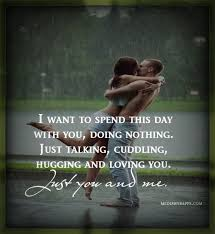 Love Quotes For Him The Good Quote Love Quotes For Him For Her Love Quote Quotes Daily Leading 15
