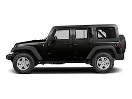 jeep rubicon 2015 white. Exellent White Used 2015 Jeep Wrangler For Sale Nationwide Intended Rubicon White