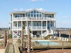 12 bedroom house. Modren Bedroom Holden Beach Vacation Rental  VRBO 191193 12 BR Southern Coast House In  NC Bedroom Ocean Front Perfect For Family Retreats With I