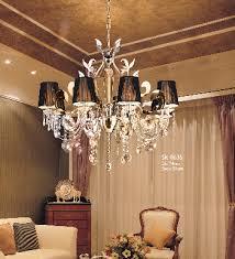 chandelier lighting for living room classic chandelier lighting