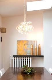 ceiling and lighting design. Plug In Ceiling Light 146 Android Pendant Kit Design For Inspirational Home Decorating And Lighting