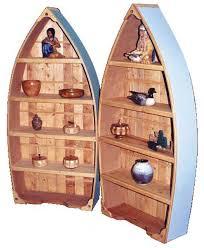 rowboatbookcase lead rowboat bookcase