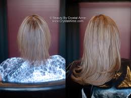 hair extensions hair extensions houston hair extensions houston texas houston hair extension salon