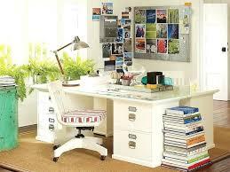 desk organization diy organization ideas for your desk home design how to desk organization ideas for desk organization diy desk organization ideas