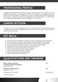 Plumber Resume Plumber Resume Examples Resume For Study 48