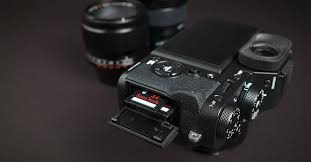 The <b>Best SD Cards</b> for Your Camera, and How to Choose One ...