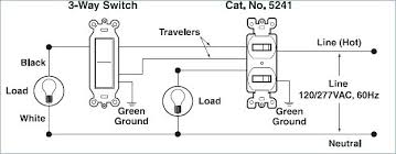 3 way switch wiring diagram in remarkable for single pole and best photos double switch wiring diagram us 3 way leviton led dimmer