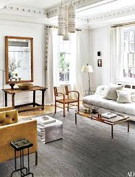 Apartment Decorating Websites Stunning Interior Decoration Designs Living Room Living Room Ideas From The
