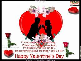 valentine valentine day gift ideas for wife s wifevalentine ideas