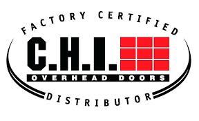 business logo garage doors first rate logos excellent door for companies template l