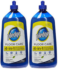 Kitchen Tile Floor Cleaner Kitchen Tile Floor Fresh Tile Floor Cleaner Home Design Ideas