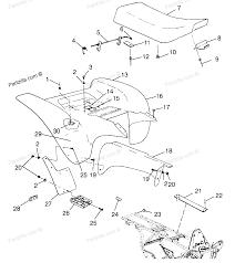 Polaris mikuni carb diagram wiring diagram and engine diagram 79d04 bought new 2008 suzuki quadsport 50z