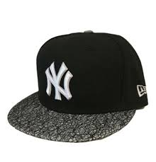 New Era 59fifty Dacave Store Singapore Part 14